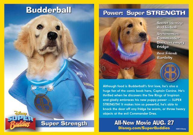 File:Budderball Card.jpg