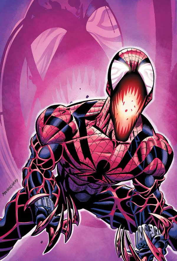 File:Amazing Spider-Man Vol 1 410 page - Peter Parker (Ben Reilly) (Earth-616).jpg