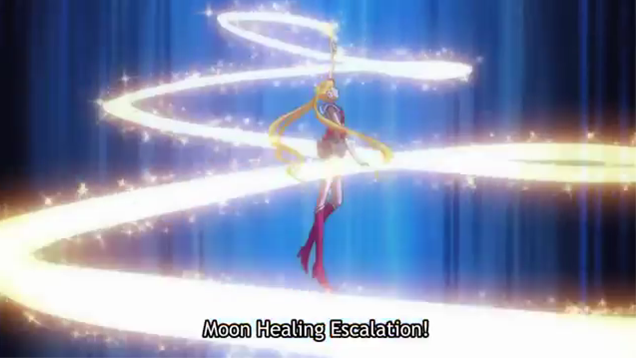 File:Moon healing.png