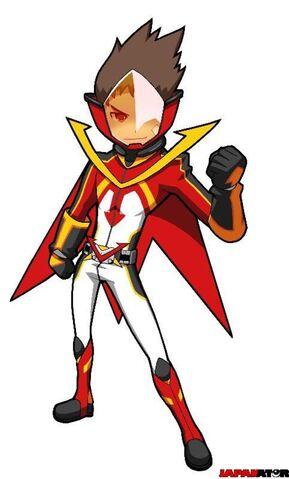 File:1440670-former hero2 800x.jpg