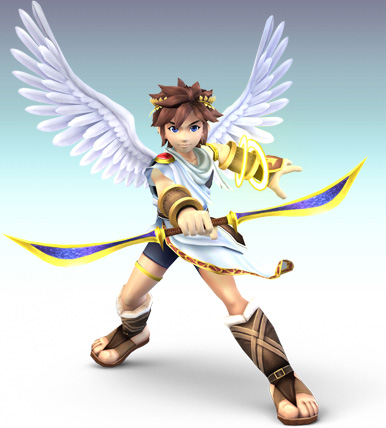 File:PitKidIcarus.png