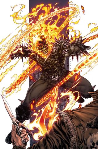File:Ghost Rider Chains.jpg