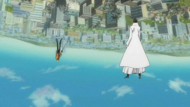 File:Shinji's zanpakutos power - the inverted world.jpg