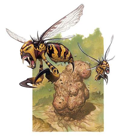 File:Howler wasp.jpg
