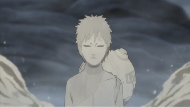 File:Gaara's sand body.png
