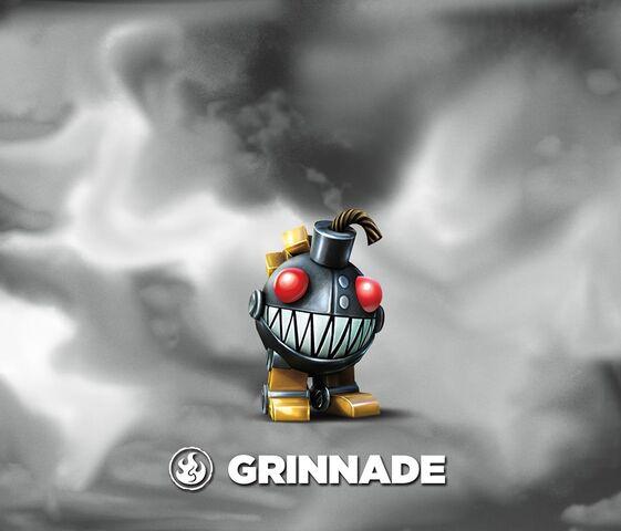 File:Grinnade Promo.jpg
