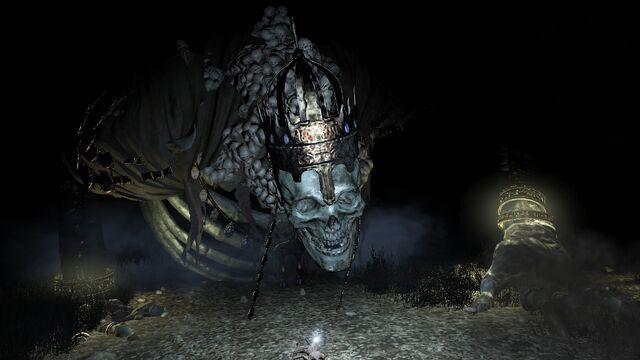 File:High Lord Wolnir Dark Souls.jpg