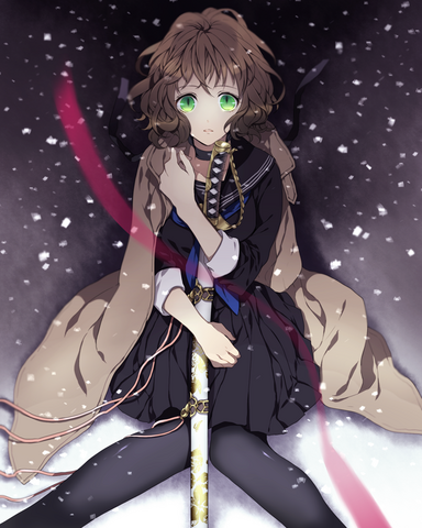 File:SwordGirl1.png