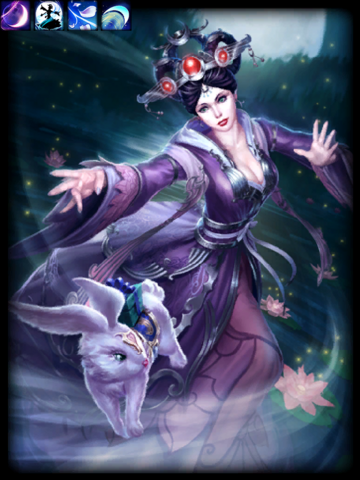 File:4)Chang'E, Goddess of the First Moon.png