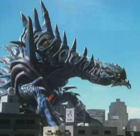 File:Dinozor2.jpg