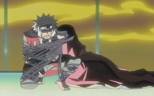 File:Kotohime Naruto.JPG