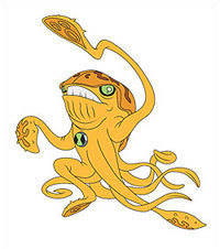 File:Squidstrictor-ben-10-alien-force-9255933-200-226.jpg