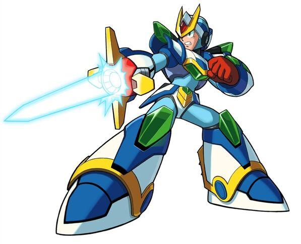 File:X Blade Armor.jpg