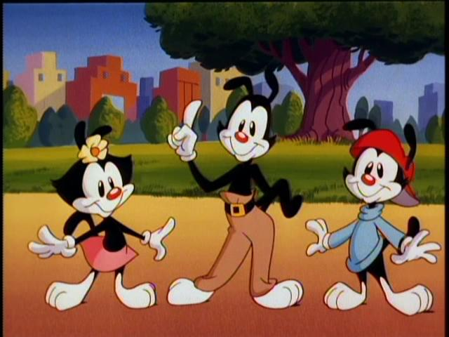 File:Animaniacs Yakko Wakko Dot.jpg