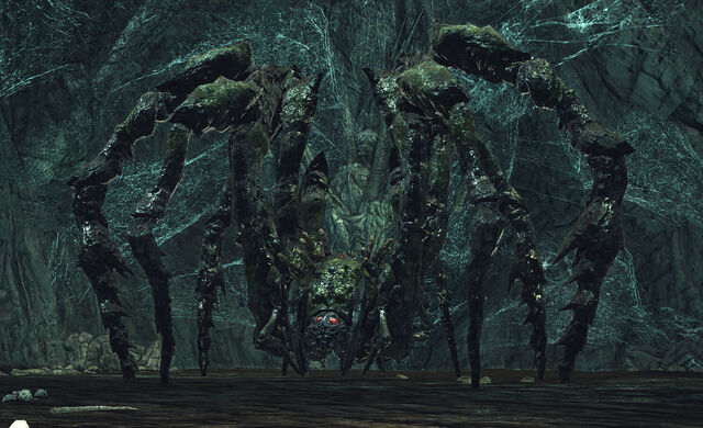 File:Dark Souls II The Duke's Dear Freja.jpg