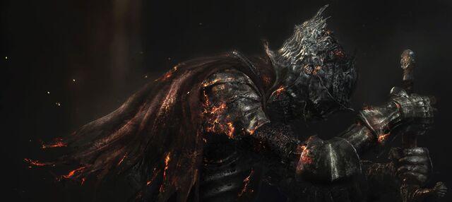 File:Lord of Cinder.jpg