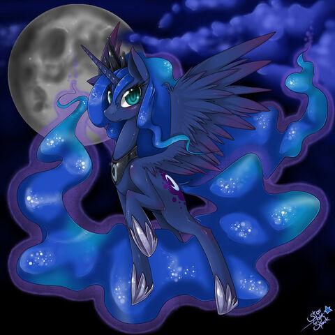 File:Princess Luna.jpg