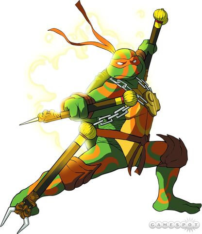 File:Ultimate Michelangelo (2).jpg