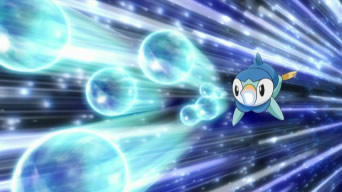 File:Piplup BubbleBeam.png