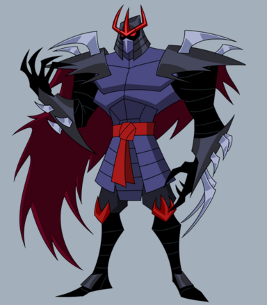 File:Tengu Shredder.png