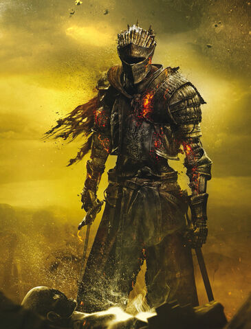 File:Soul of Cinder Dark Souls 3.jpg