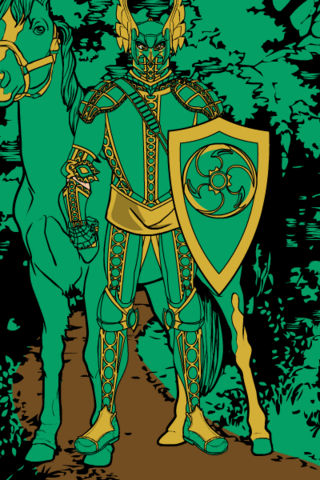 File:Ventus Knight (1).png