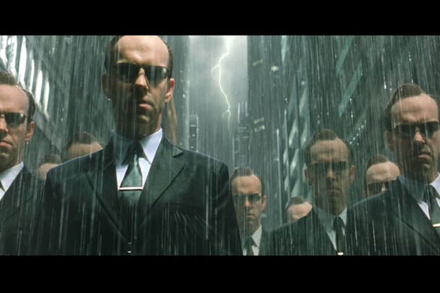 File:Agent Smith 4.jpg