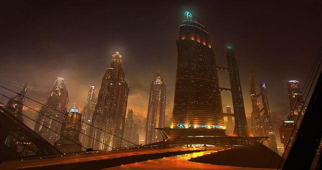 File:Technocratic Empire.jpg