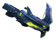 File:MH4-Light Bowgun Render 016.png