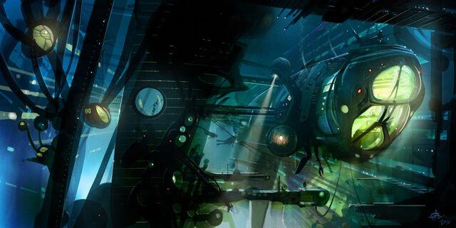 File:Submarines.jpg