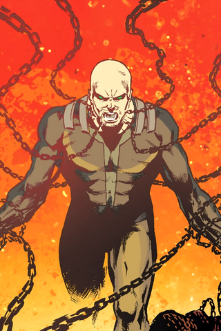 File:Jack Chain (Earth-616) from New Warriors Vol 5 8 0001.png