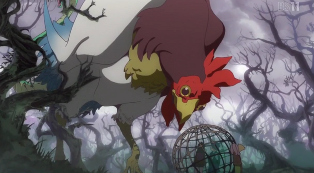 File:Cockatrice Little Witch Academia.png