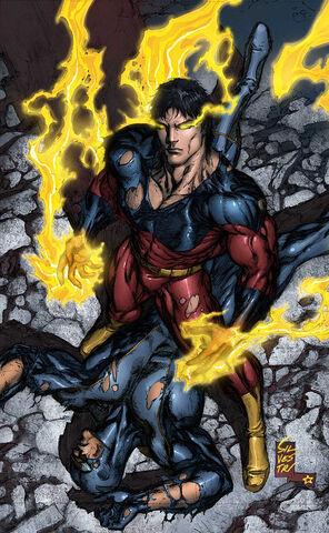 File:Vulcan X-Men Deadly Genesis.jpg
