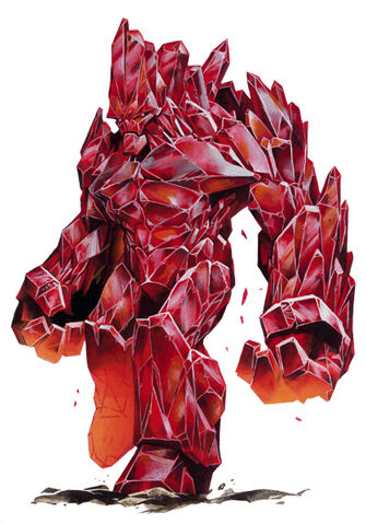 File:Ruby Golem-1-.jpg