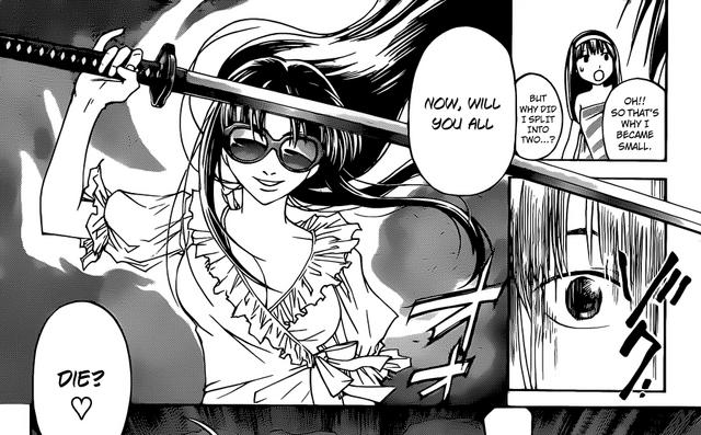 File:Sakurako Sakurakoji's Sword.png