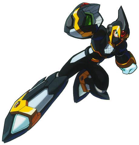 File:X Shadow Armor.jpg