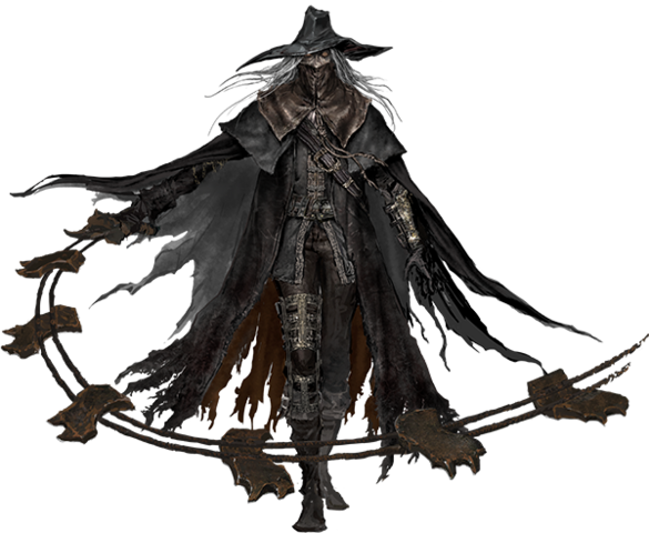 File:Bloodborne-the-old-hunters-two-column-03-ps4-us-06oct15.png