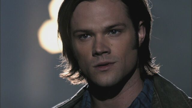 File:Supernatural soulless Sam.jpg