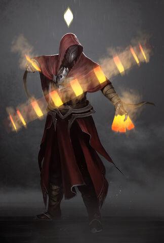 File:Warlock Style.jpg