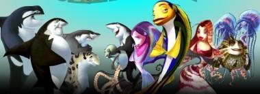 File:Sharkslayer-poster.jpg