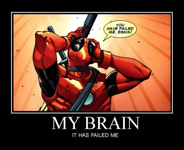 File:Deadpool Brain Faillure.jpg