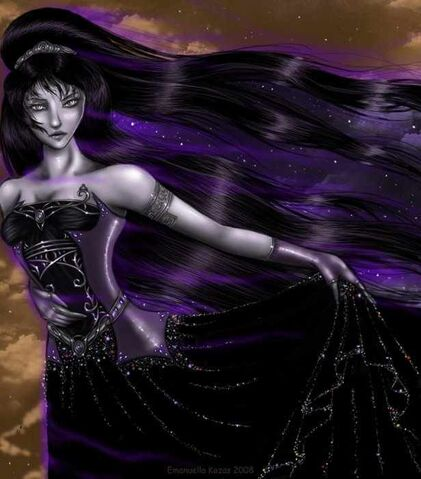 File:Nyx-The-Greek-Goddess-of-Night.jpg