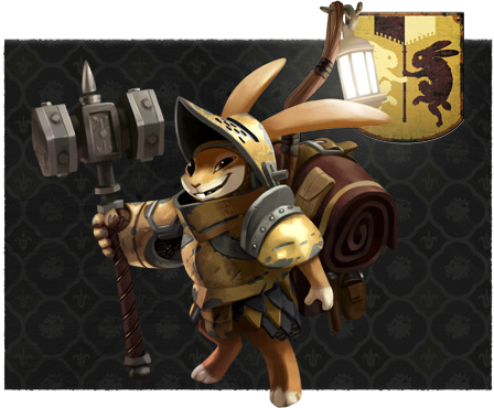 File:Rabbit Sapper.png
