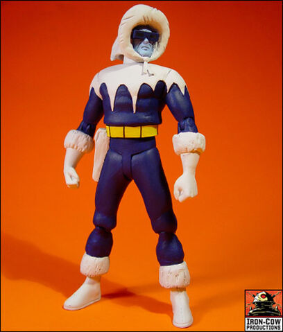 File:Captain cold.jpg