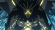 DI Lucifer True Form