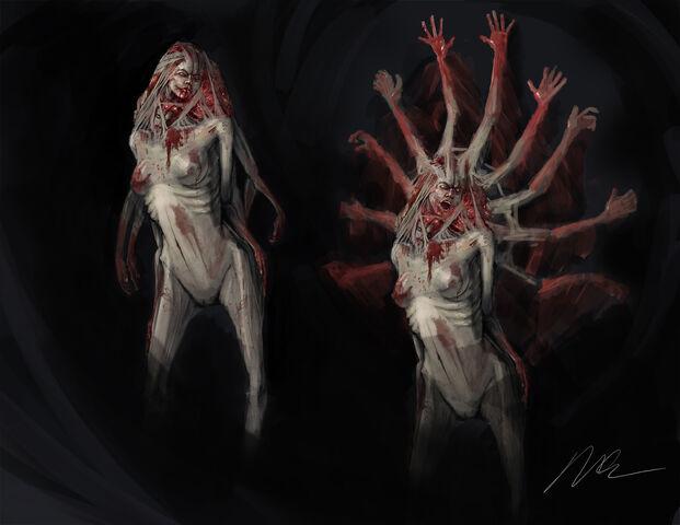 File:Monster 2.jpg