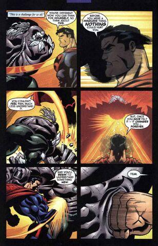 File:Superman Vibrating 2.jpg