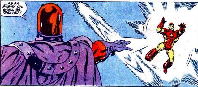 File:Magneto Beam.jpg