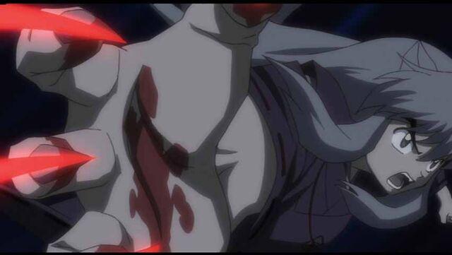 File:Blades of Blood.jpg