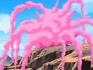 Dangerous Liquid Bomb